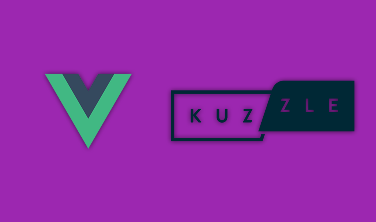 Slack clone with Kuzzle io and Vue js - Vue js Feed