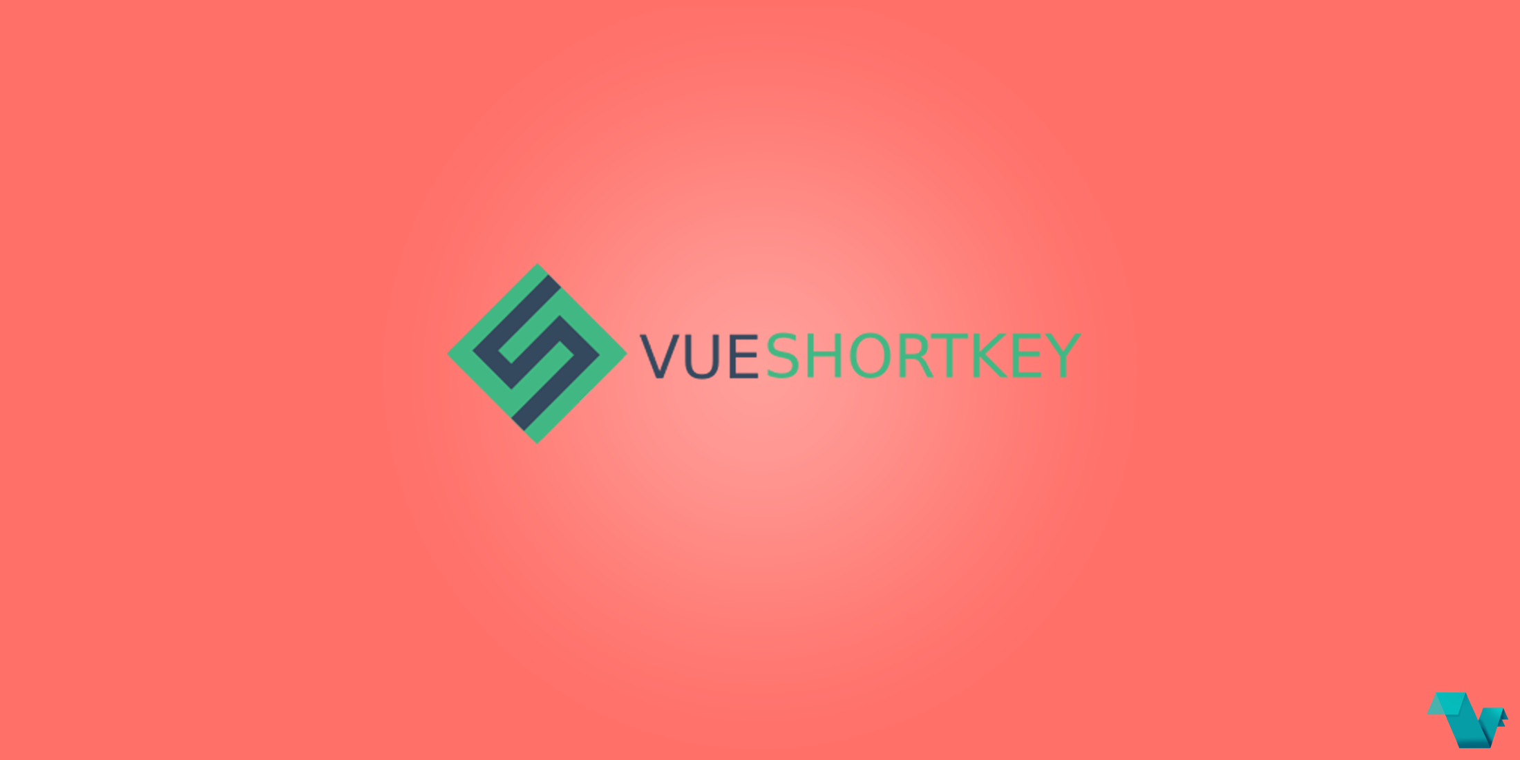 Vue ShortKey plugin add shortcuts globally - Vue js Feed
