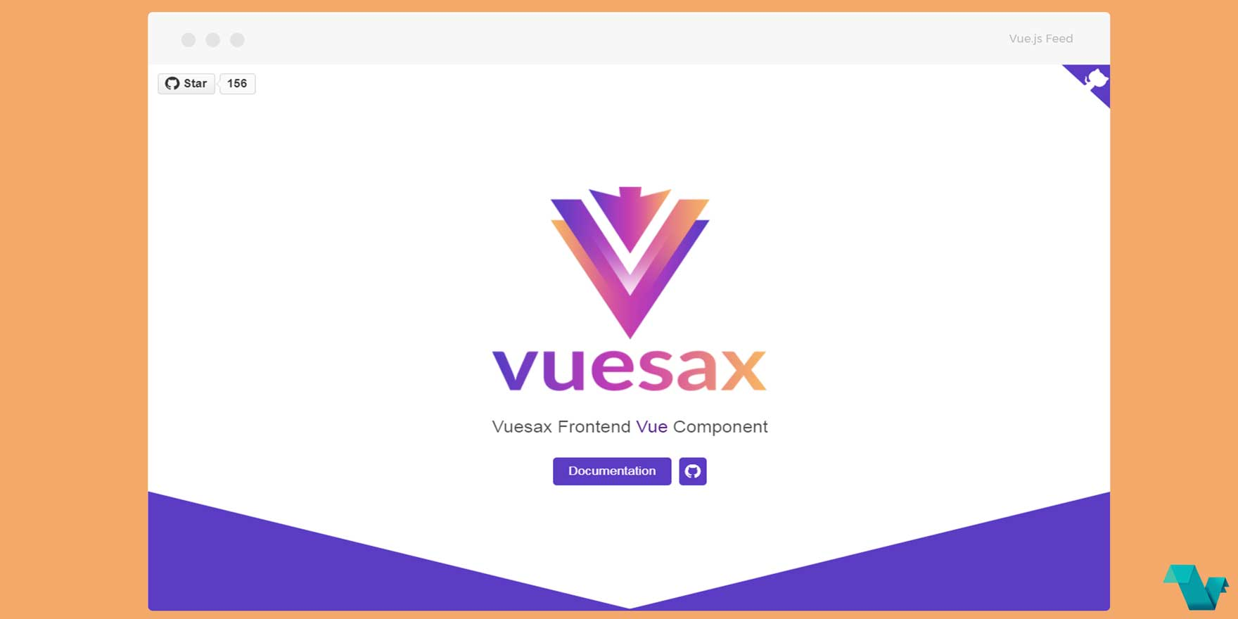 Vuesax: A new library for Vue js components - Vue js Feed